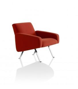 Fauteuil 740