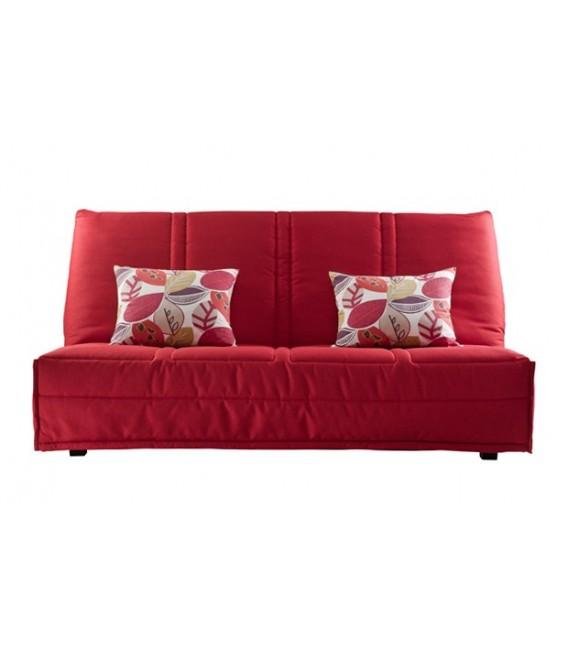 clic clac aladin global meubles. Black Bedroom Furniture Sets. Home Design Ideas