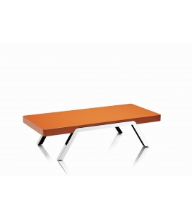 Table basse TENSION