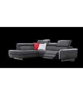 Canapé d'angle LENO