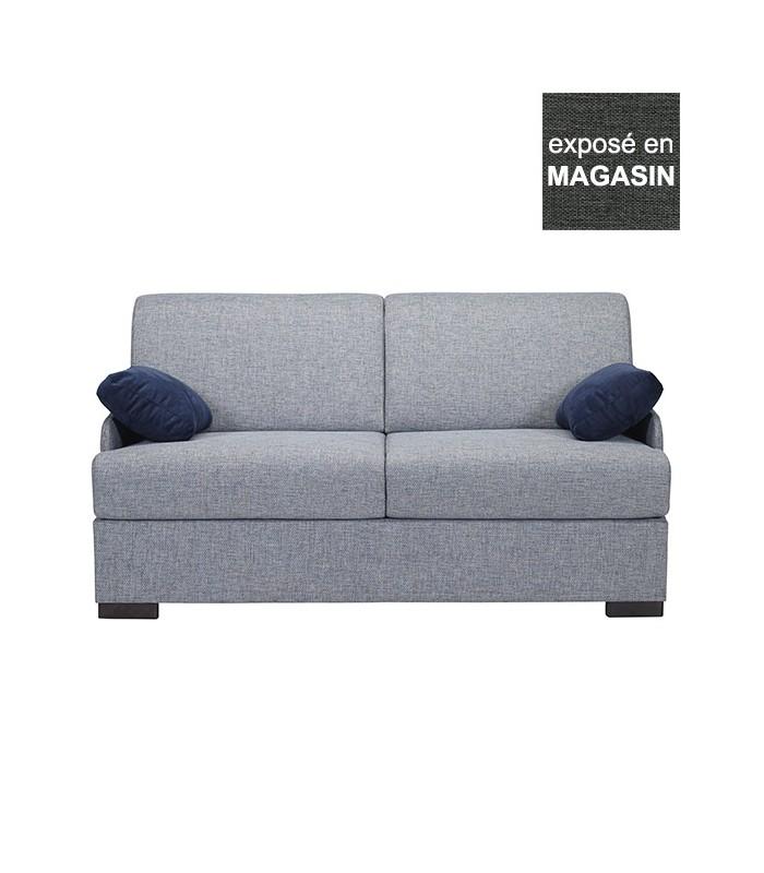 billy global meubles. Black Bedroom Furniture Sets. Home Design Ideas