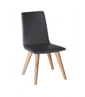 Chaise ADIRO