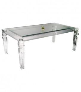 Table Basse ANGELA