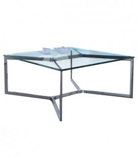 Table Basse DENVER