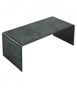 Table Basse LIDO
