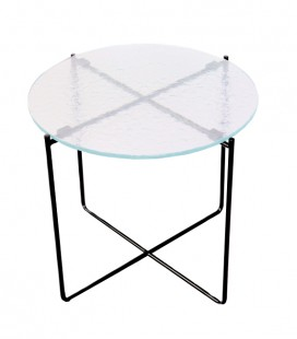 Table Basse LIVIA