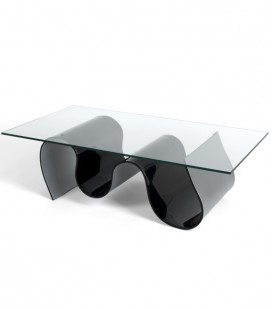 Table Basse SERPENTE