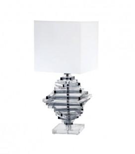Lampe SIRIUS