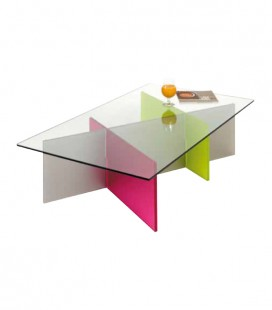 Table Basse TRIO
