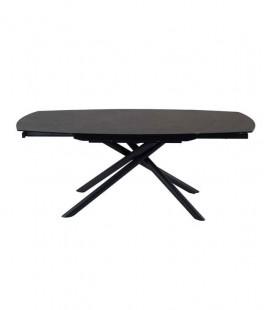 Table GLORIA