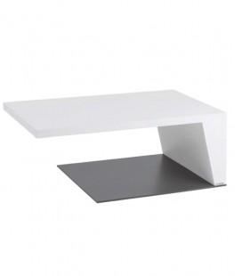Table basse ENVOL