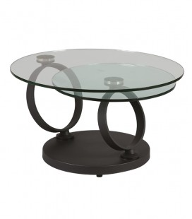 Table Basse 1200