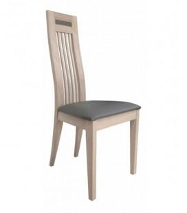 Chaise IBIZA