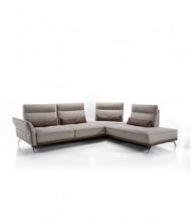 Canapé d'angle LISBONA