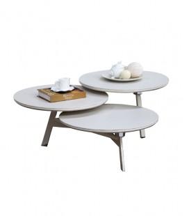 Table Basse DISKO