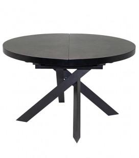 Table DIANA