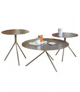 Ensemble Tables PANAMA