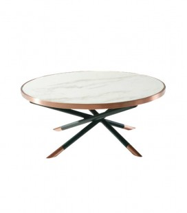 Table Basse 1589