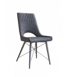 Chaise AGATHE