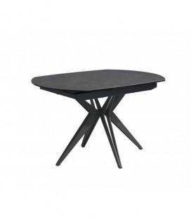 Table NENUPHAR
