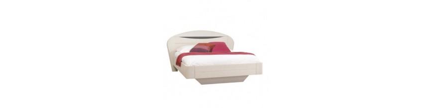 Lits et Têtes de lit