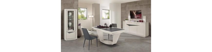 macao global meubles. Black Bedroom Furniture Sets. Home Design Ideas