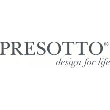 Presotto