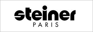 Collection Steiner Paris Clermont-Ferrand
