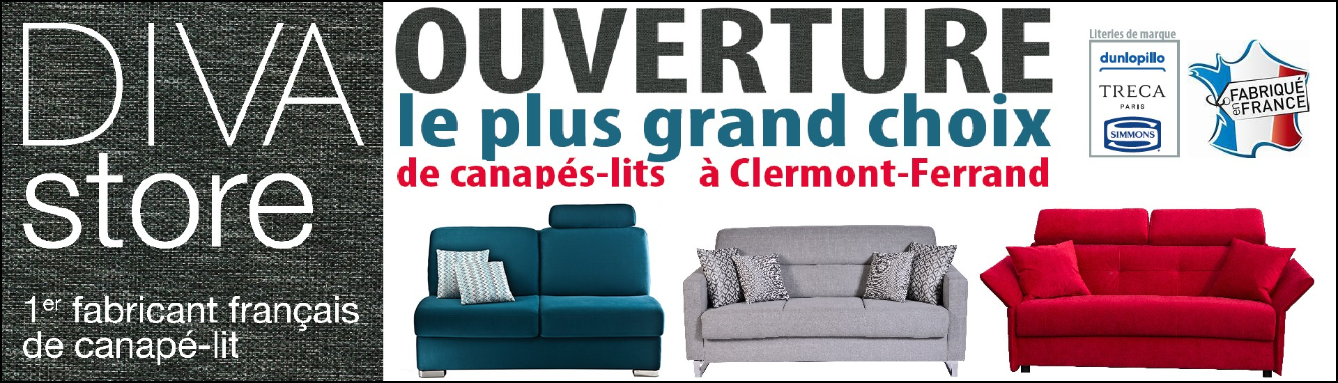 magasin meuble clermont ferrand. free magasin meuble clermont