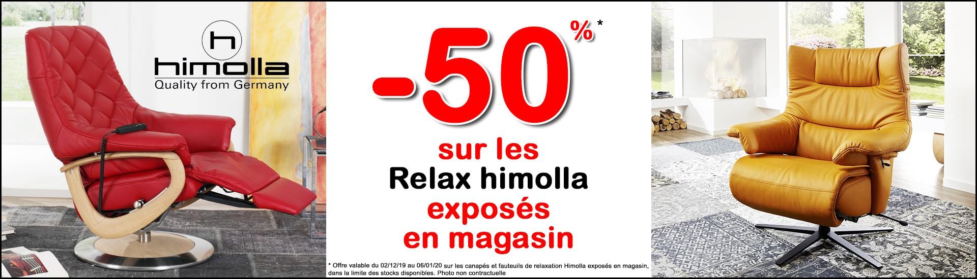 MEUBLES Meubles Clermont Ferrand LITERIE GLOBAL mnNw80