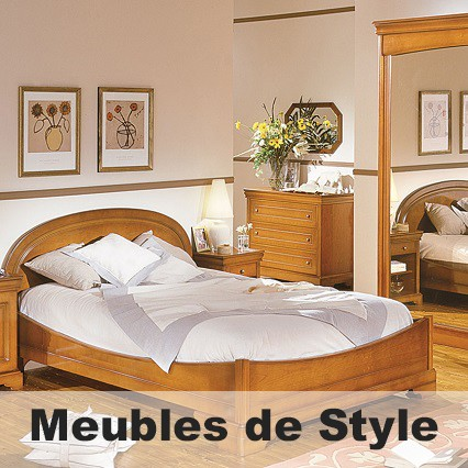 global meubles clermont ferrand meubles literie salons chambres global meubles. Black Bedroom Furniture Sets. Home Design Ideas