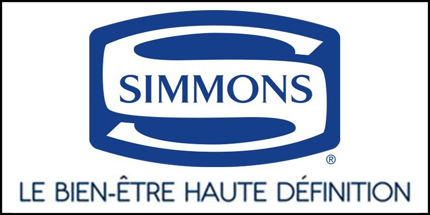 Simmons