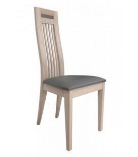 Chaise MALAGA