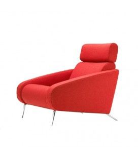 Fauteuil FAUBOURG