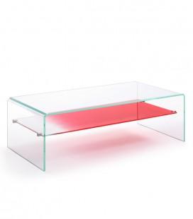 Table Basse GRADIENT