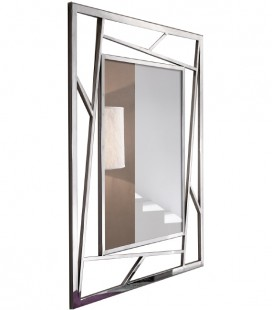 Miroir RECIFE