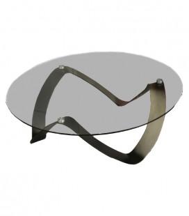 Table Basse TRENDY