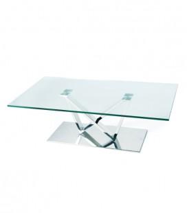 Table Basse WILLIS