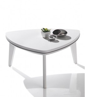 Table basse EQUINOXE