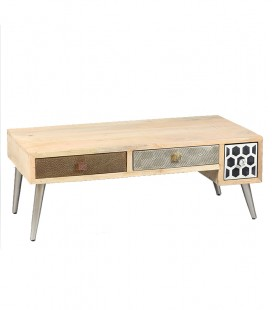 Table Basse 3435