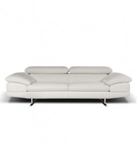 Canapé d'angle LOUIS