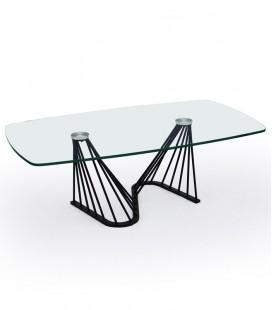Table Basse ARIANA