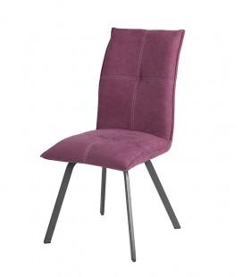 Chaise 1760