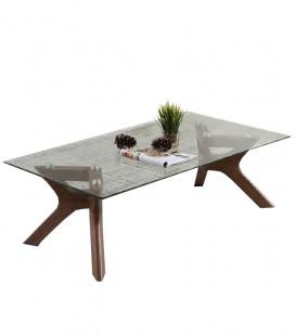 Table Basse LINDA