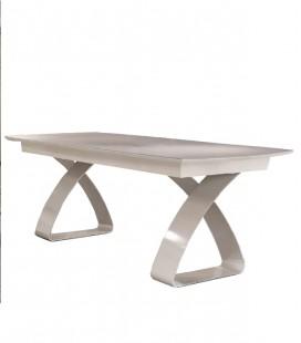Table OPAL