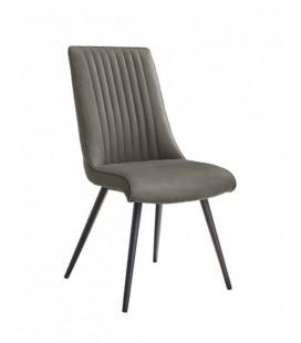 Chaise AGNES