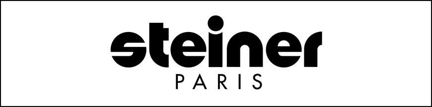 STEINER PARIS