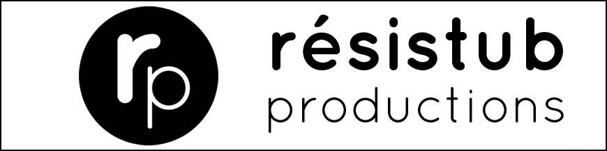 RESISTUB